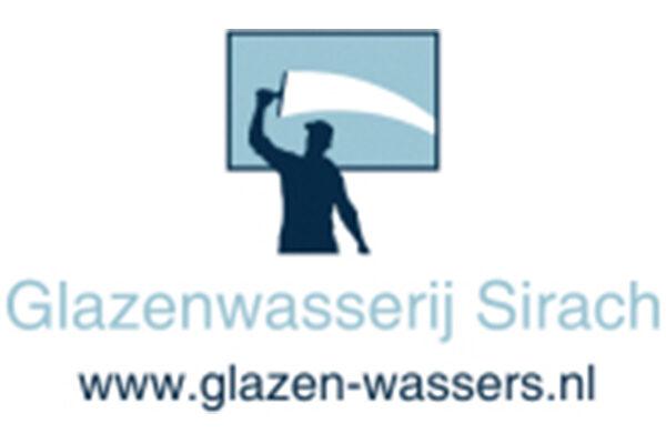 Glazenwasser Amsterdam